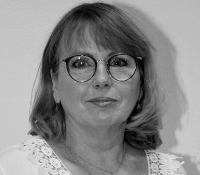 Sigrid Chudoba